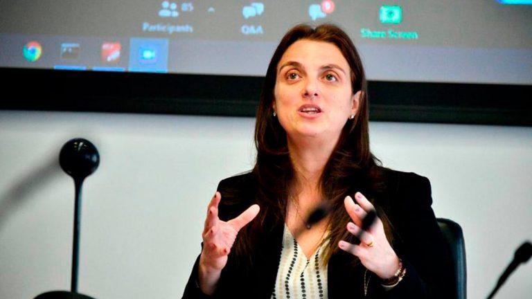MinTIC invertirá $85 mil millones para la transformación digital de los medios de comunicación