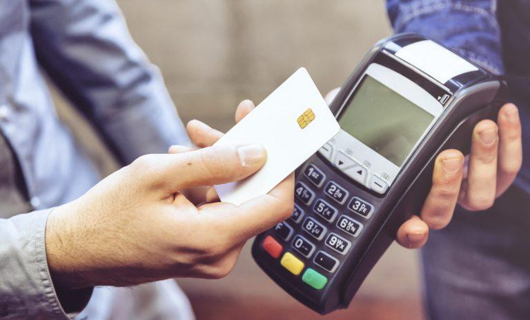 Así funcionará la 'portabilidad financiera' en Colombia