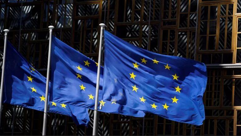 UE no reconoce proceso electoral convocado por Gobierno Maduro