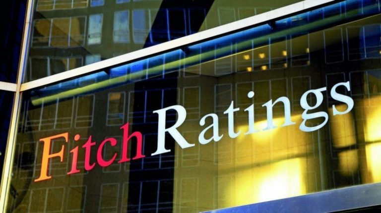 Fitch Ratings revisará a Colombia tras aprobación de reforma tributaria
