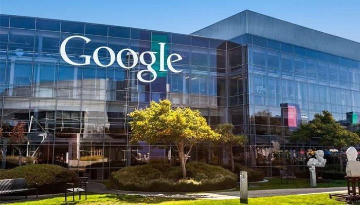 Agencia antimonopolio de Francia multó a Google con US$593 millones