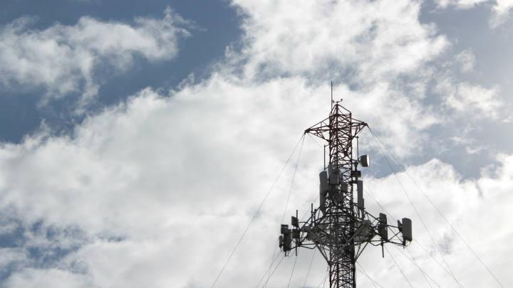 Tigo, primer operador en instalar la banda de 700 MHz en el archipiélago