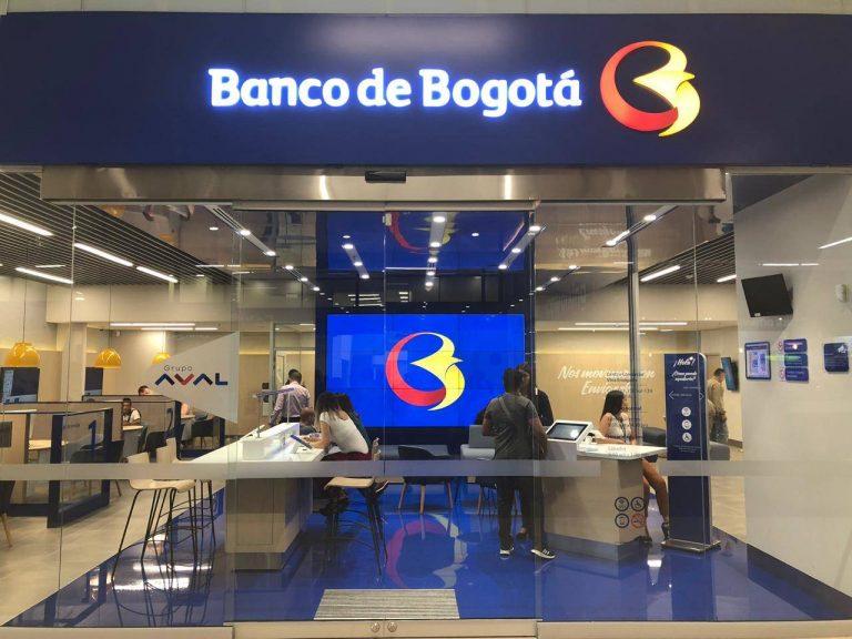 Sanciones para el Banco de Bogotá y Almacenes Éxito por vulnerar datos personales