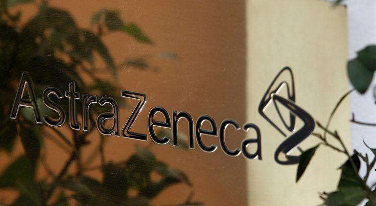 AstraZeneca compra Alexion por US$39.000 millones