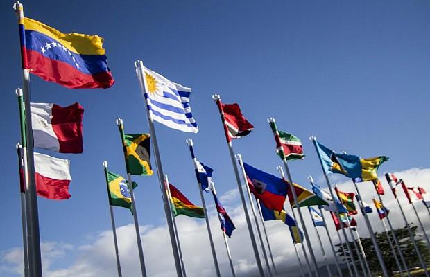 Latinoamérica cerrará 2020 con una contracción de 7,7 %, según la Cepal