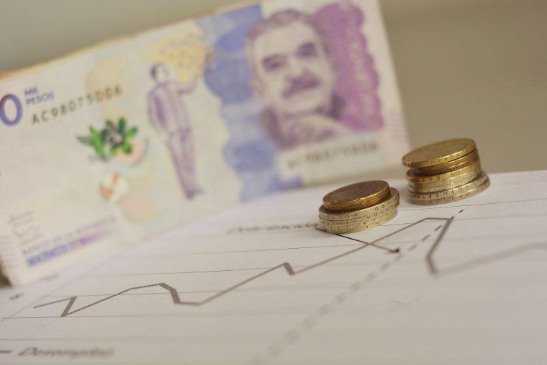 Banco de la República mantiene en 1,75 % la tasa de interés
