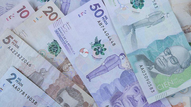 Comité de Coordinación y seguimiento al Sistema Financiero presentó balance positivo