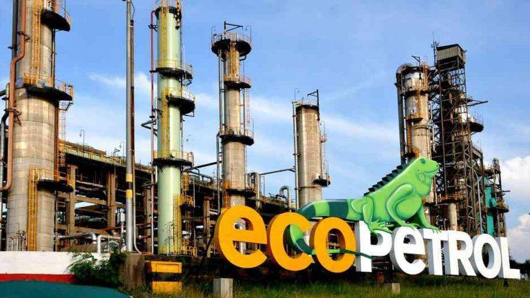 Ecopetrol cerró transacción con la que adquirió el 51,4% de la participación de ISA