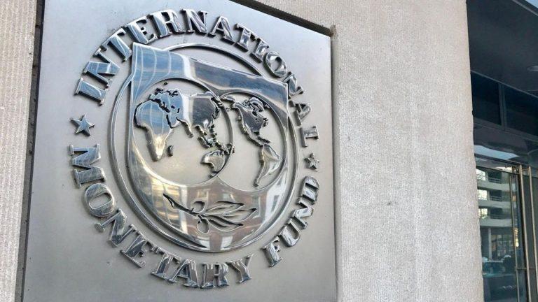 Latinoamérica es la economía emergente más golpeada por la pandemia: FMI