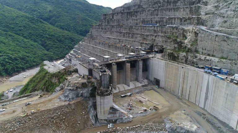 Sociedad Antioqueña de Ingenieros y Arquitectos se pronunció tras fallo de la Contraloría sobre Hidroituango