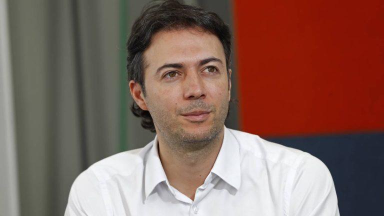 Admitieron tutela contra Quintero por acusaciones de corrupción a impulsores de revocatoria
