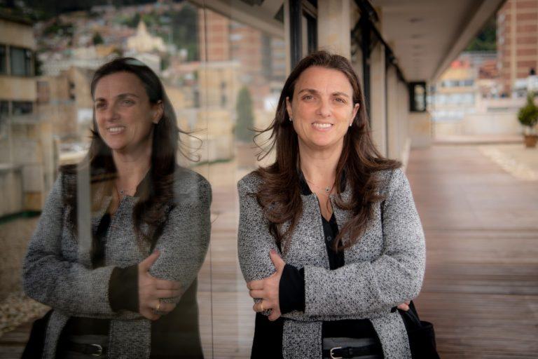Los operadores móviles están cumpliendo con los compromisos: MinTIC Karen Abudinen en 360