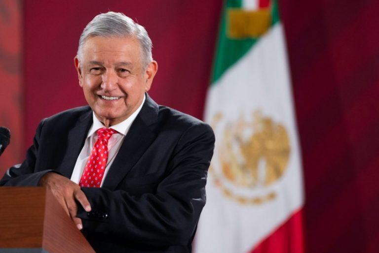 El salario mínimo en México tendrá un aumento del 15 % para 2021