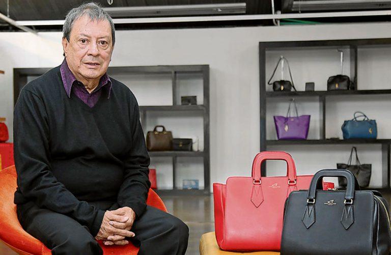 """""""Empresarios no pueden seguir sacrificando a la gente con el salario mínimo"""", Mario Hernández"""