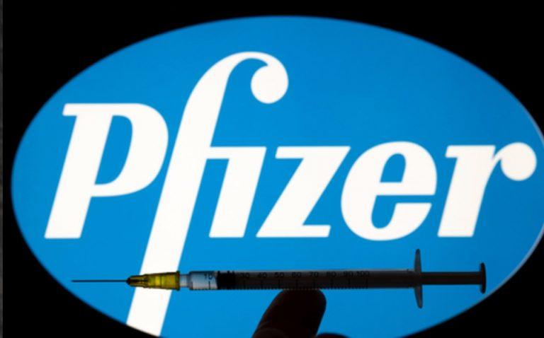 Brasil advierte riesgo de inflamación cardíaca por vacuna Pfizer