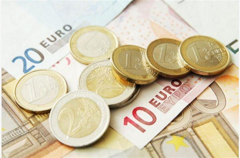Economía de España tuvo una histórica caída del 11 % en 2020