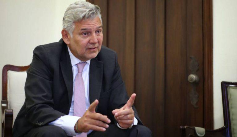 Fenalco Nacional rechazó decisiones de la seccional Antioquia