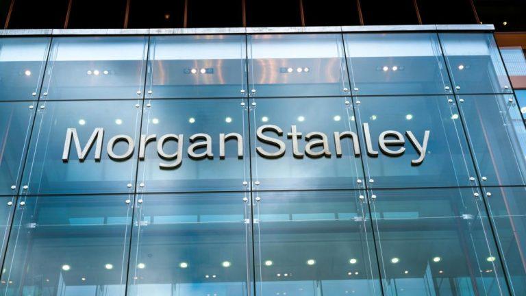 Sura distribuirá fondos de Morgan Stanley en Chile