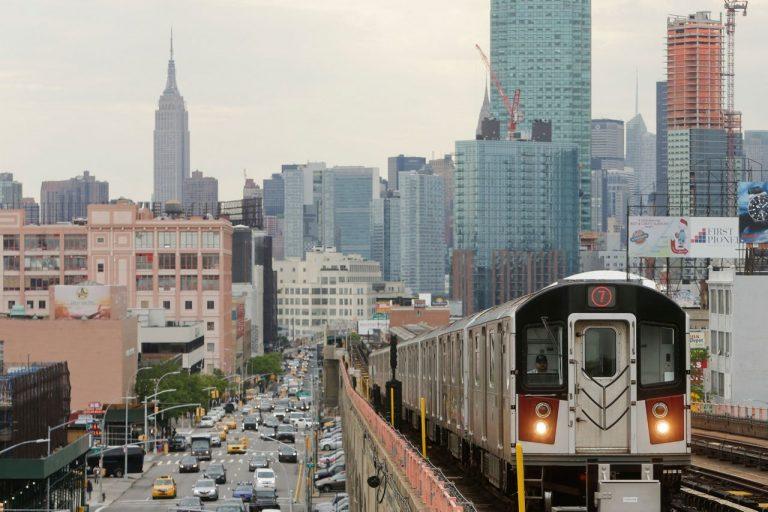 Londres y Nueva York, las mejores ciudades para vivir en el 2021