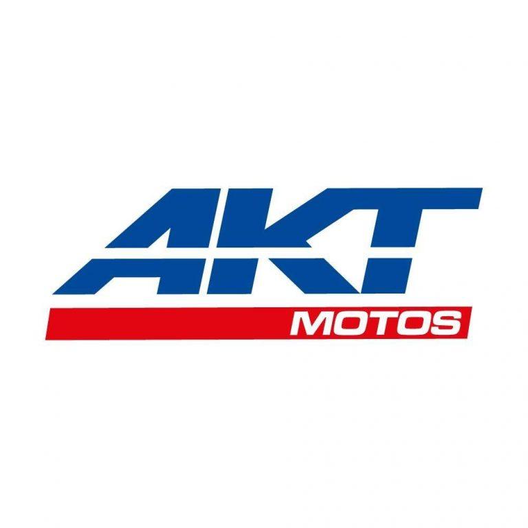 Por esta razón AKT refresca su logotipo