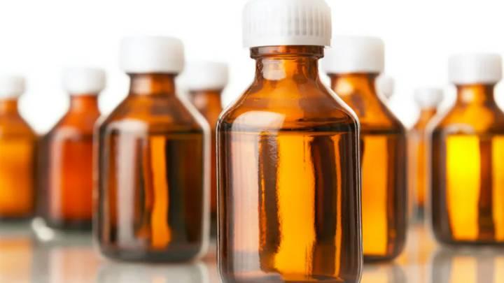 Invima alerta sobre los riesgos de consumir dióxido de cloro