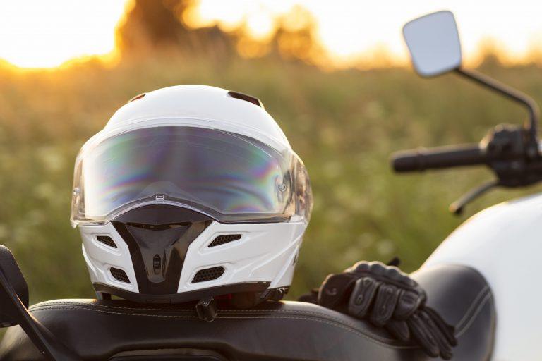 La nueva reglamentación para el uso de casco en Colombia