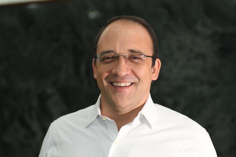 """""""Es muy importante sostener el empleo en Itagüí"""", alcalde José Fernando Escobar"""