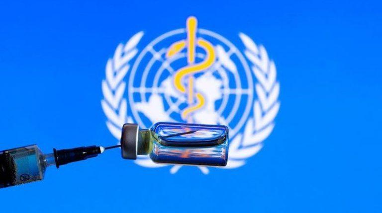 Covax enviará más de 35 millones de vacunas de AstraZeneca y Pfizer a Latinoamérica