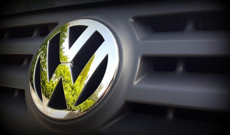 Este es el nuevo Volkswagen que se lanzará en Colombia a mediados de febrero