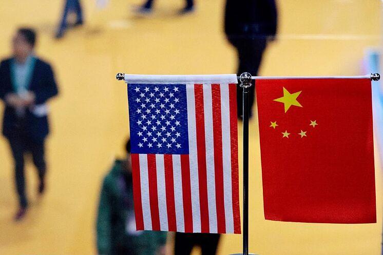China pide revertir las sanciones de Trump para reanudar las relaciones comerciales con Estados Unidos