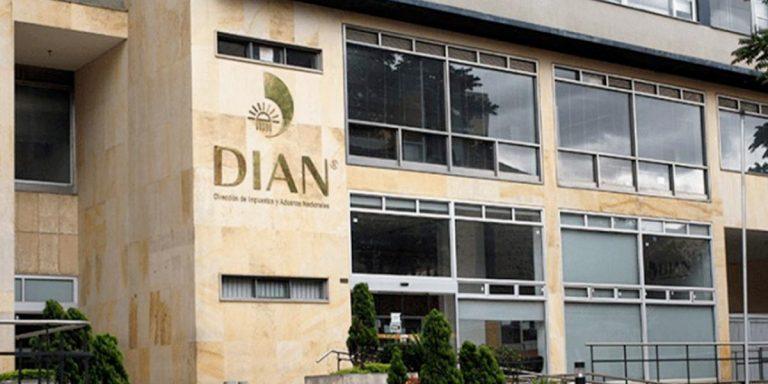 Dian recaudó $27,76 billones a febrero
