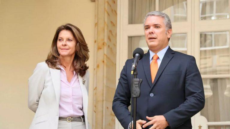 Una mujer reemplazaría a Ramírez, si renuncia para ser candidata presidencial