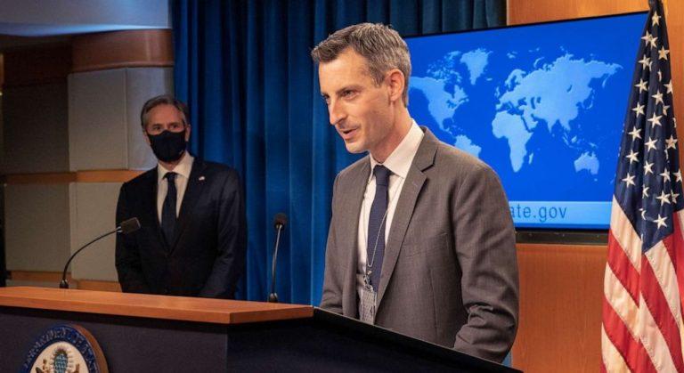 EE. UU. pide a Duque aclarar asesinato de líderes sociales