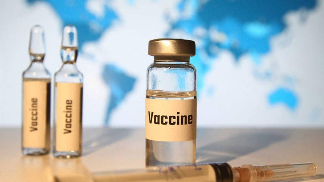 vacuna covid en el mundo