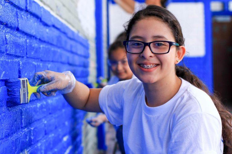 Fundación SURA, entre las organizaciones con mayor inversión social en Colombia