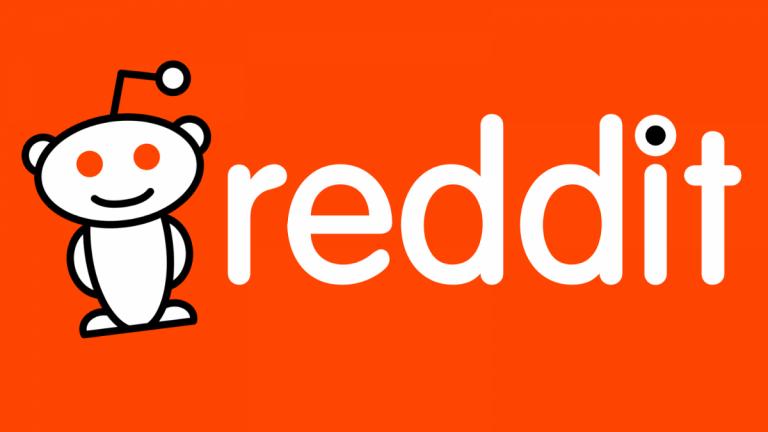 Reddit buscaría dar otro golpe en el mercado bajista, ahora en el valor de la plata