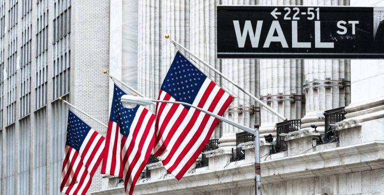 Economía de EE. UU. sigue recuperándose: Desempleo cae a 6.2 %