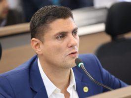 Humberto Papo Amín - Bogotá