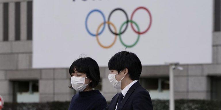 Japón celebrará los Juegos Olímpicos de Tokio sin espectadores extranjeros
