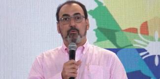Así se debe hacer una reactivación económica, según Sergio Díaz-Granados
