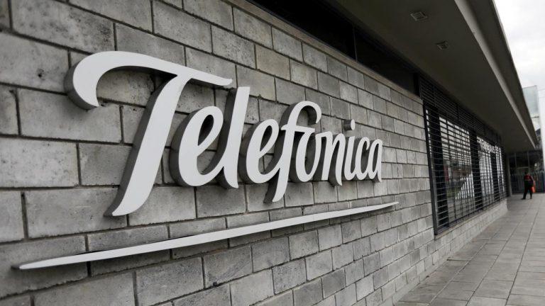 Telefónica cerró la venta de torres de telecomunicaciones por US$1.100 millones