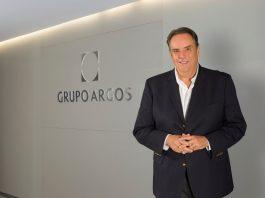 Grupo Argos ratifica recuperación en el primer semestre con un crecimiento del 32 %