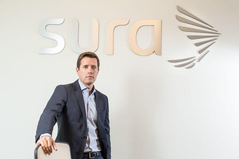 Sura Asset Management invertirá en la infraestructura de Suramérica