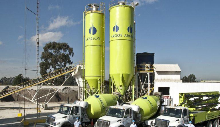 Cementos Argos tiene nuevo portafolio de Soluciones Verdes para Colombia
