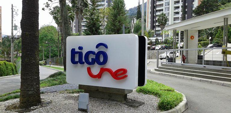 ¿Es un buen negocio que Medellín venda su participación en Tigo?