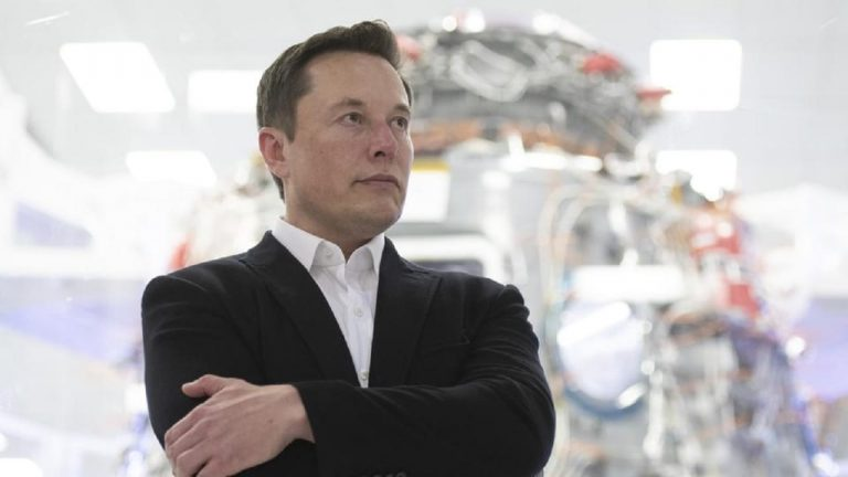 El chip neuronal que creó Elon Musk se probará ahora en humanos