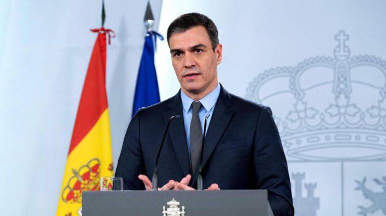 España donará a Latinoamérica hasta el 10 % de las vacunas que adquiera en 2021