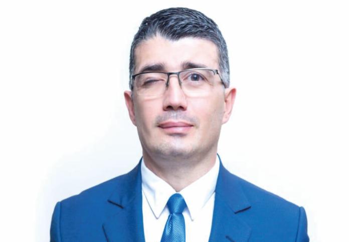 """""""Rapiaseo ha sido un proyecto creativo e innovador"""", Gerente de Enviaseo en 360"""