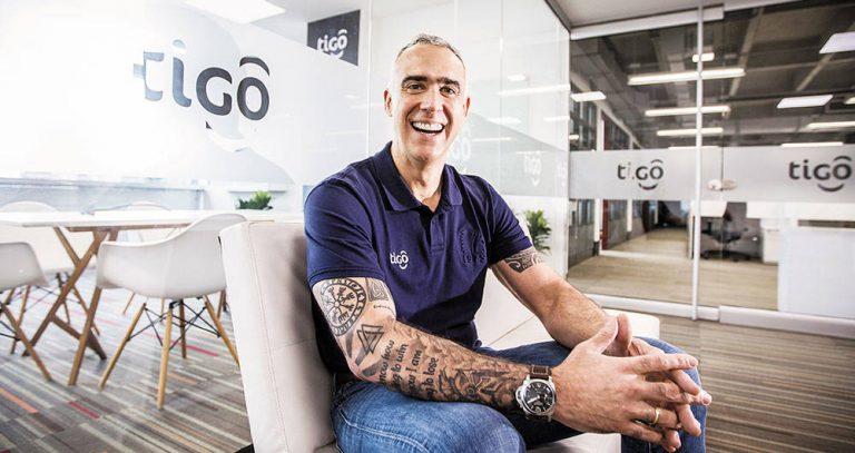 """""""Sin memes, sin videos virales"""": Tigo tiene la mejor red móvil de Colombia, según estudio"""