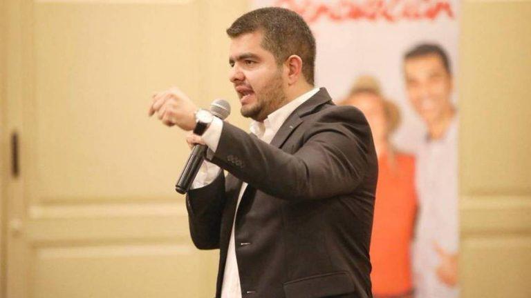 Titulo de Julián Bedoya fue anulado por consejo de UdeM